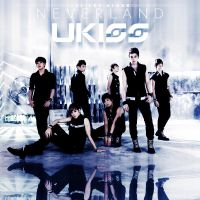 U-Kiss - Neverland by Cre4t1v31