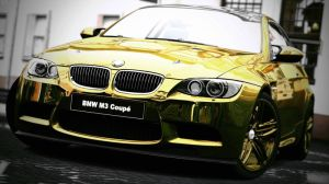 Photo F278i - Gran Turismo 5 by Ferino-Design