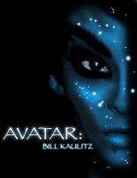 Avatar: Bill Kaulitz by i-luv-bill-kaulitz11