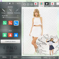 PNG PACK (7) Taylor Swift by yarencakir