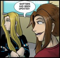 Shifters Update - Nov 15 by shadowsmyst