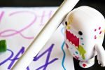 Surprise sign..? by PiliBilli