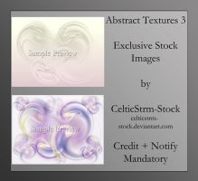 Abstract Textures 3 by CelticStrm-Stock by CelticStrm-Stock