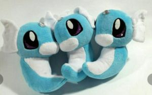 dratini to be made restocked
