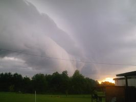 storm rollin in by 3way