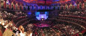 Distant Worlds London 2014 by ggeudraco