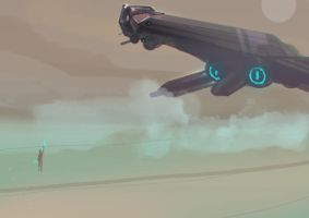 speed paint 2012 08 29 ii by torvenius
