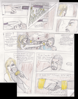TTOC Round Robin Page 4 by WritingInTheSky