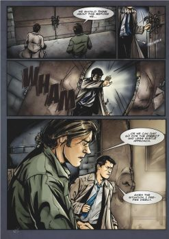 Spn 'Borrowed Trouble' page 6 by Ammosart