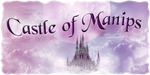 Fantasy CSS Banner COM by WDWParksGal-Stock