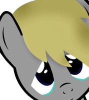You made me cry... by Noah-x3