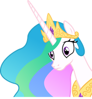 Celestia - What's going on in this thread? by BeatShock