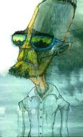 painting detail by tronik808