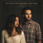 No Matter Where You Are - Single by ChocolatitoPena