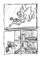 TTOCT - Audition page 2 by Threvlin