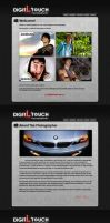 DigtLTouch by blacklabelwood