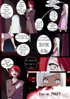 The Caltiff page 2 by annria2002