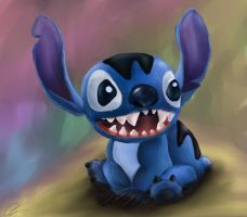 stitch by SHAP00PI