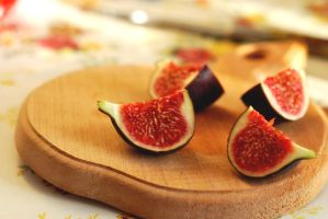 figs by Natasa-Gfds