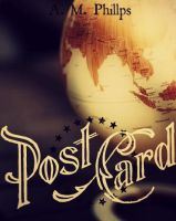 Postcard by amber-phillps