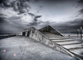 Concrete by Stilfoto