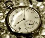 Time Is Precious by Forestina-Fotos