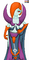Contest Entry- Veran RD by horsegirl2000148