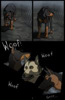 After Dark - Page 2 by Rabid-Lycan