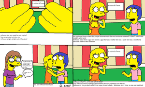 simpson comic-changes-page 6 by cittykat21