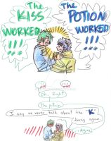 MU welcome to sketchy sulley blog 26 :: by makiyan