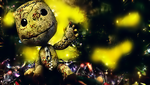 Little Big Planet Signature by DomiNico20
