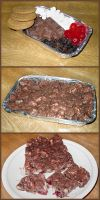 Rocky Road Bar by clarearies13