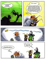Discovery 10: pg 15 by neoyi