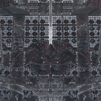 A L i E N i Z E R by Fiery-Fire