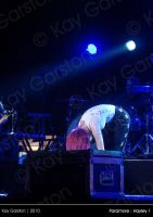 Paramore - Hayley 1 by Special-K-001