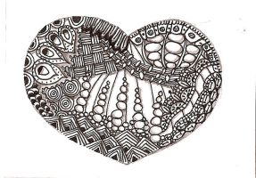 atc Zentangle Heart 1.9.10 by claudiamm37