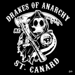 Drakes of Anarchy by Goku-san