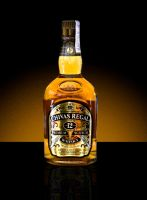 Chivas Regal by ZiziMars14