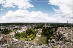 Loire 2014 254 copy by 0-Photocyte