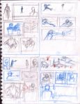 Sketchbook Vol.5 - p003 by theory-of-everything
