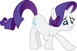 rarity___eww____by_psychicwalnut-d7ak43t