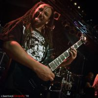 2010-08-21   Suffocation   15 by cbaeriswyl