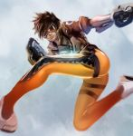 Tracer by bangbez
