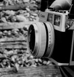Canonet by EugenieA