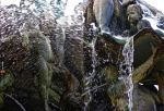 The Fountain by cloistering
