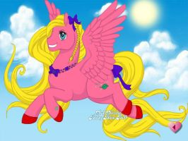 Flying Chloe by Kimberly-AJ-04-02