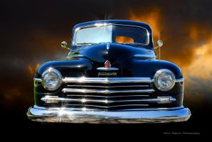 48 Plymouth by Allen59