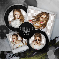 Pack png 396 // Chirila Gina. by ExoticPngs