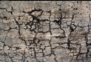 concrete decay texture 3b by enframed