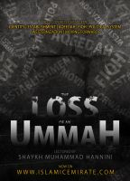 DVD Cover by abuKhashiyah
